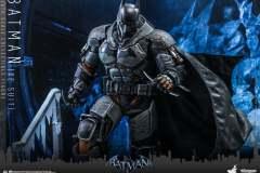 hot-toys-batman-xe_1