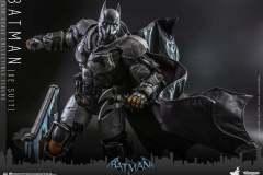hot-toys-batman-xe_2