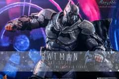 hot-toys-batman-xe_5
