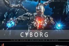 hot-toys-cyborg_4