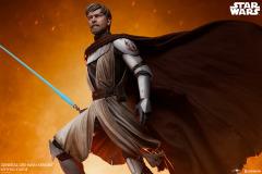 general-obi-wan-kenobi-mythos_star-wars_gallery_5f5a70e11703c