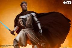 general-obi-wan-kenobi-mythos_star-wars_gallery_5f5a70e17002b