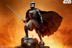 general-obi-wan-kenobi-mythos_star-wars_gallery_5f5a713db8ad6