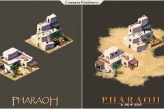 Pharaoh-assets_10