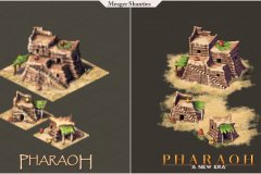 Pharaoh-assets_2