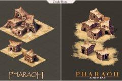 Pharaoh-assets_3