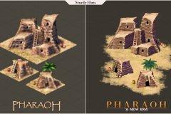 Pharaoh-assets_4
