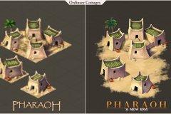 Pharaoh-assets_5
