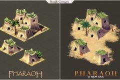 Pharaoh-assets_6
