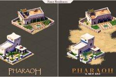 Pharaoh-assets_7