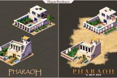 Pharaoh-assets_8