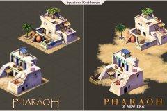 Pharaoh-assets_9
