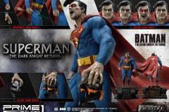 superman-batman-tdk-1