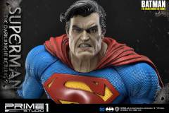 superman-batman-tdk-2