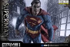 superman-batman-tdk-3