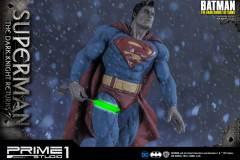 superman-batman-tdk-4