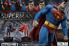 superman-batman-tdk-5