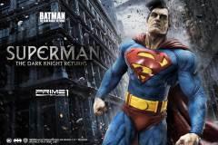 superman-batman-tdk-7