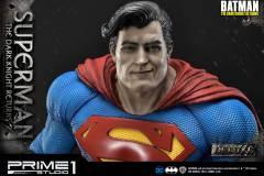superman-batman-tdk-8
