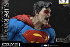 superman-batman-tdk-9
