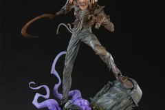 scarecrow_dc-comics_gallery_5d40ad8626a47