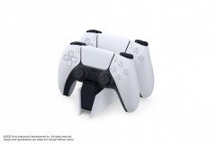 sony_playstation_5_official_photo-1