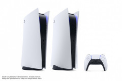sony_playstation_5_official_photo-2