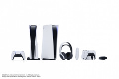 sony_playstation_5_official_photo-3
