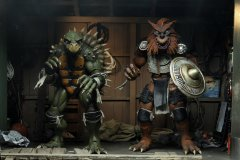 TMNT-2-Tokka-and-Rahzar_1