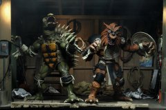TMNT-2-Tokka-and-Rahzar_2