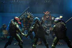 TMNT-2-Tokka-and-Rahzar_7