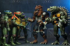 TMNT-2-Tokka-and-Rahzar_8