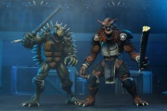 TMNT-2-Tokka-and-Rahzar_9