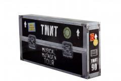 tmnt-band-1