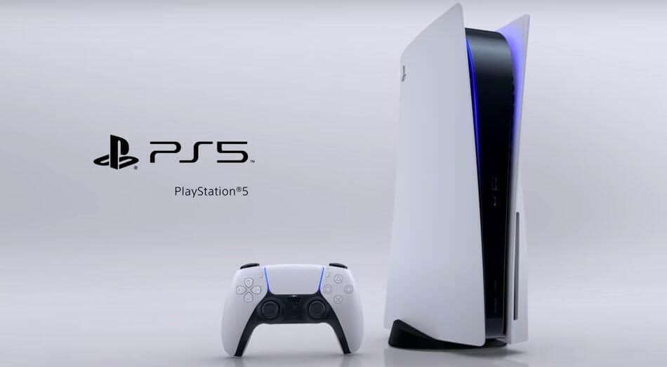 Sony představilo dvě finální verze PlayStation 5