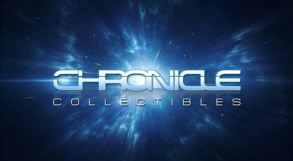 Chronicle Collectibles nekomunikují s  Prime 1 Studio