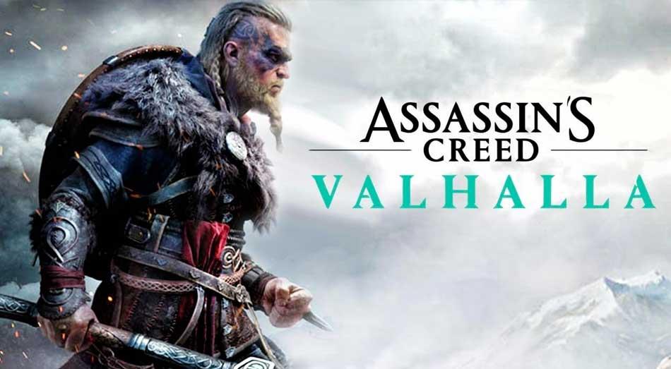 Práce na češtině do hry Assassin's Creed Valhalla začaly