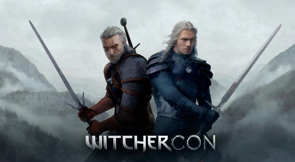 Co přinesl WitcherCon 2021?